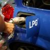 LPG Yüzde Kaç Tasarruf Sağlar? LPG Yakıt Tasarrufu Hesaplama
